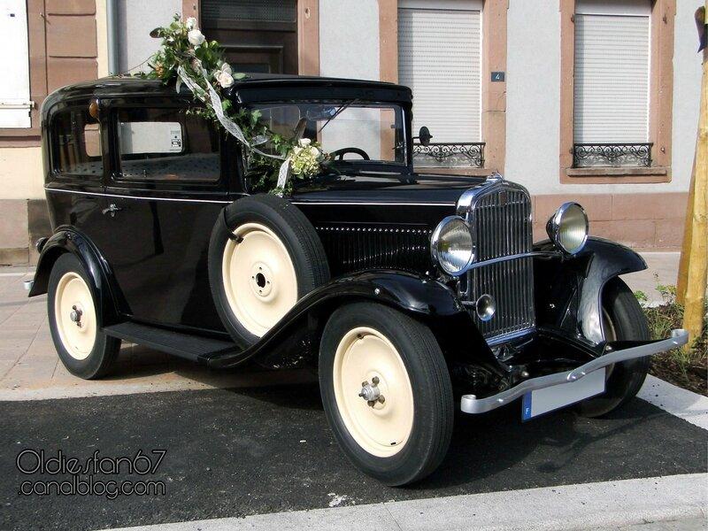 simca-fiat-6cvf-1933-1