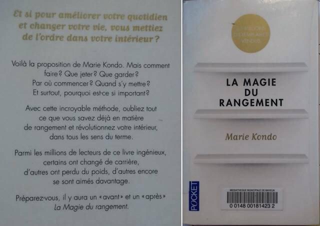 lu 2018 02_marie kondo_la magie du rangement