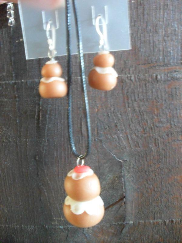 bijou religieuse (2)