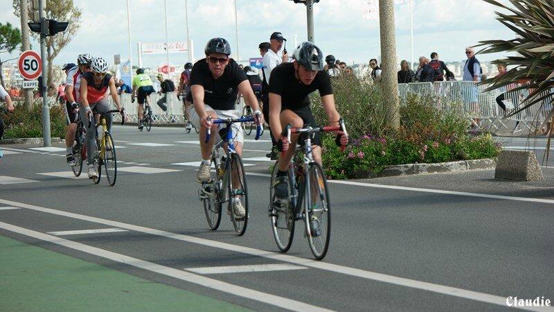 triathlon (114) (Copier)