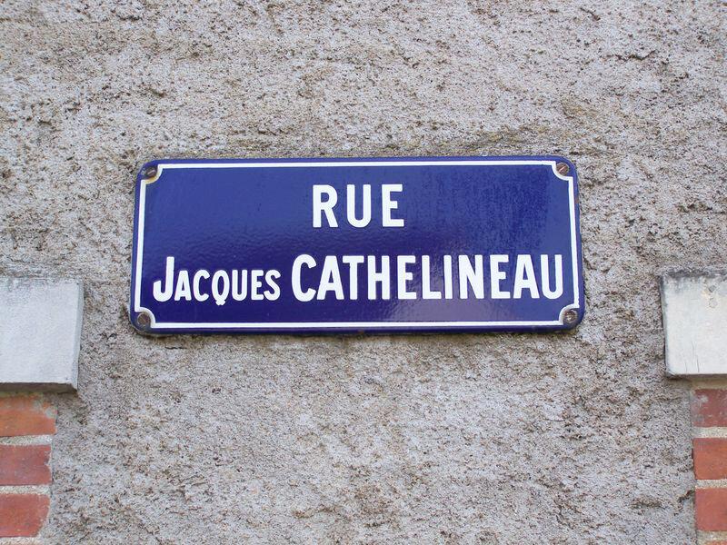 Cathelineau Saint-Florent-le-Vieil