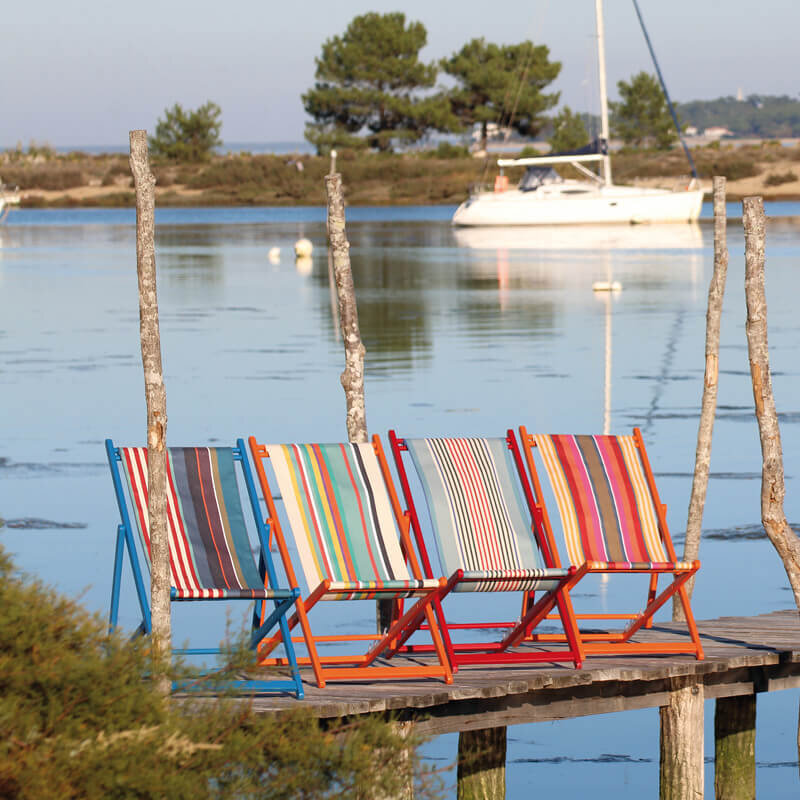 chaise-chilienne-article