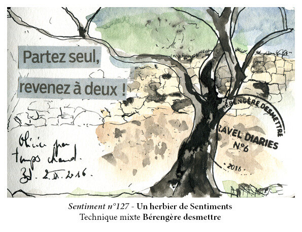 Sentiment127