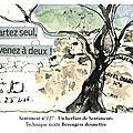 Sentiment n°127