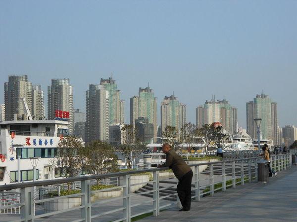 CHINE_2012_DIANE_121