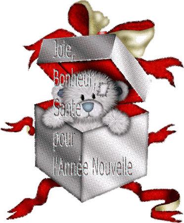 bonne_ann_e