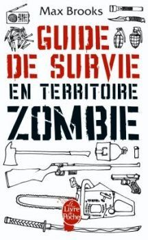 guide_zombie