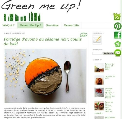 green-up-41837073