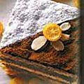 ✩ millefeuilles au chocolat