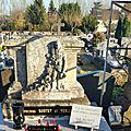Boutet pierre (châteauroux) + 21/10/1915 moudros (grèce)