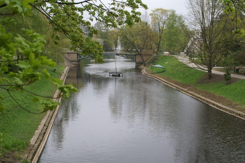 Riga 038
