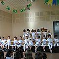 Fête Ecole Marie Laure 023