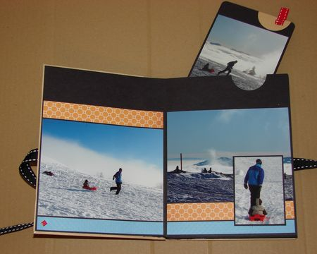 Souvenir_d_hiver_2009_091