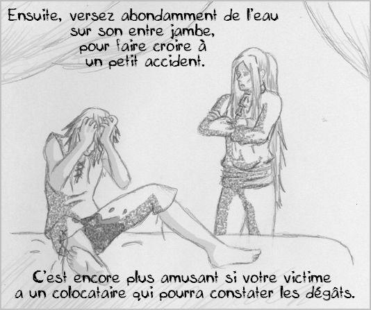 3mauvaise_id_e