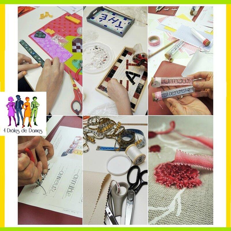 mazingarbe_salon du livre_2015_ateliers