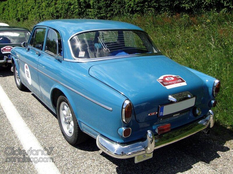volvo-123gt-1968-02