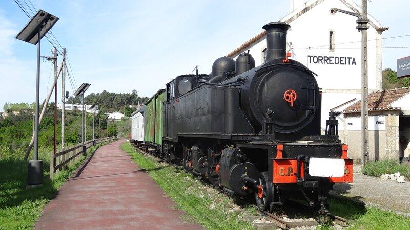 DSC05487