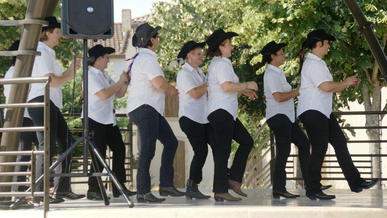 Danse COUNTRY 21 juillet 2013 (16) [Résolution de l'écran]