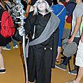 Undertaker JE16_02