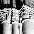 Eglise saint-martin, nouvion-le-vineux (aisne). image 09.