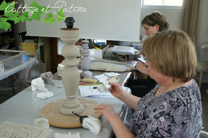 Atelier stage Cottage et Patine 1 journee (21)