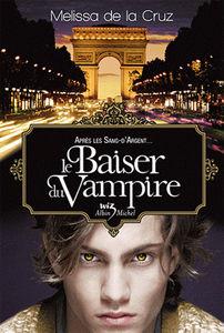 baiser_du_vampire_09