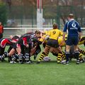 36IMG_0640T