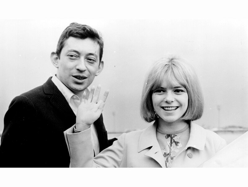 gainsbourg-always-had-women-hanging-on-to-him-said-brigitte-bardot-of-the-1965-eurovision-champion-with-fellow-winner-france-gall-1965-eurovision-winners