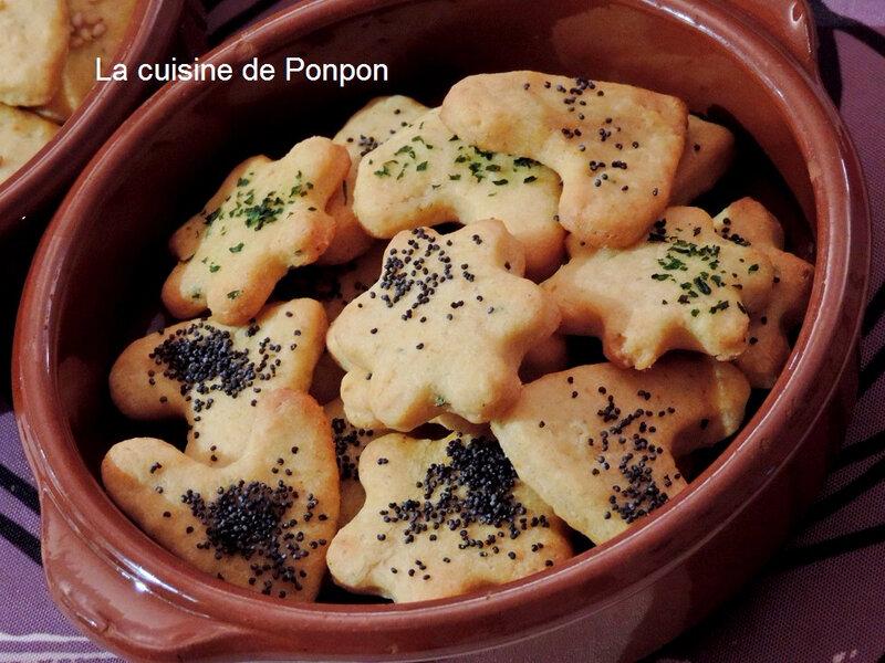 cracker Assia (1)
