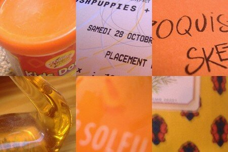 Mosaique_jaune_orange