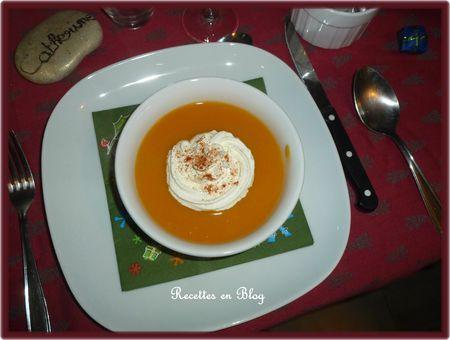 cappuccino potimarron2