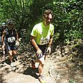 0-Peira-coureurs-en-action-9_6_2012-1647