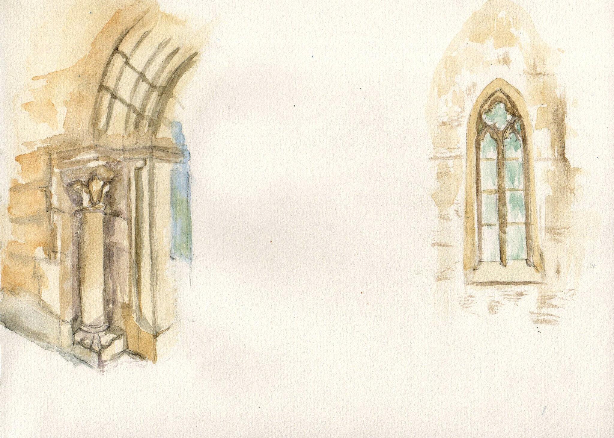 Abbaye Sylvacane
