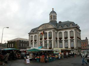 Verviers_hotel_de_ville