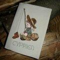 cyprien CS (1)