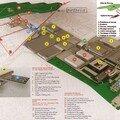 0028Maranello-Ferrari-usine-plan