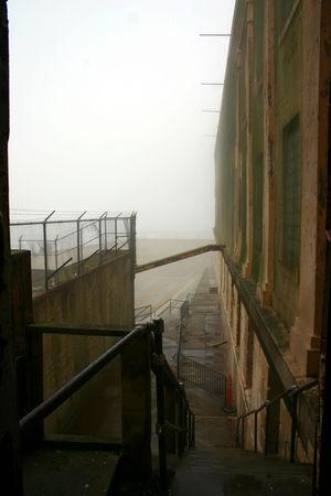 Alcatraz_20