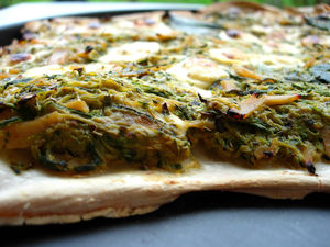 pizza_courgettes__3_