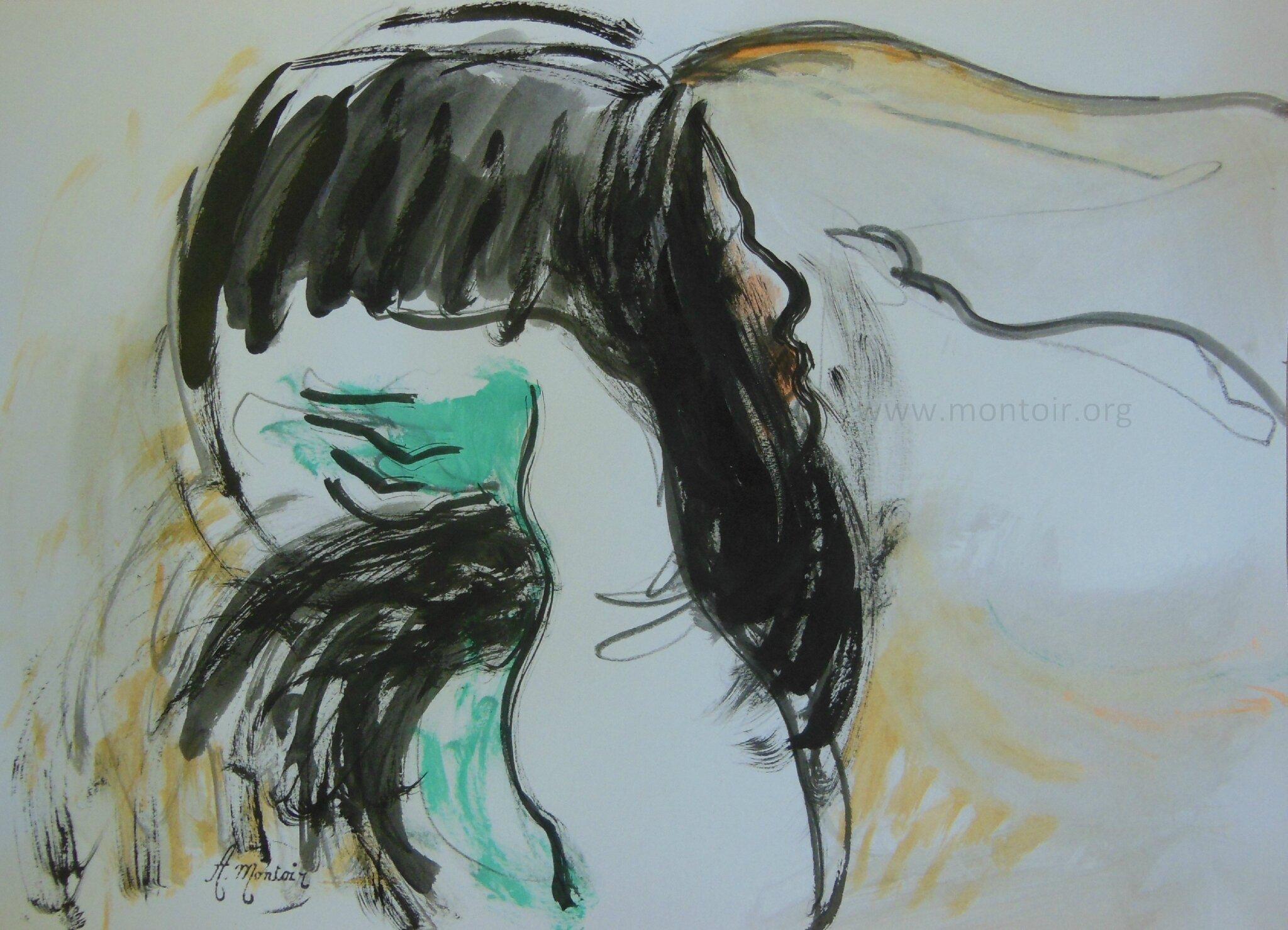 6- Alain Montoir-Technique des arts-peinture de nus (11)