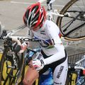 10 Marianne VOS (PB) championne du monde