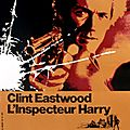 Justice expeditive (l'inspecteur harry / magnum force)