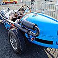 Nougatti (look alike Bugatti)_02 - 19-- [F] HL