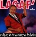 lagaffe___bo_le_lavabo