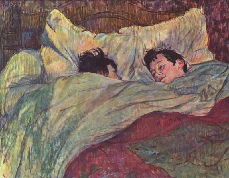 3 tlthe-bed-henri-de-toulouse-lautrec-18931