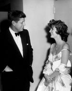 who2-02-jfk-and-julie-london-578x730