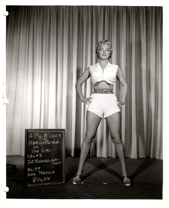 1954-08-26-TSYI-test_costume-travilla-mm-02-1