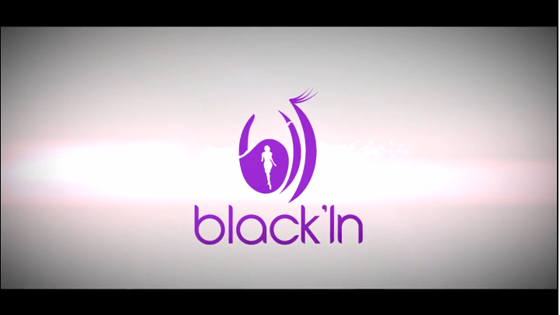 blackin_logo_selass_artworks