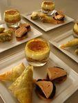 assiette_foie_gras