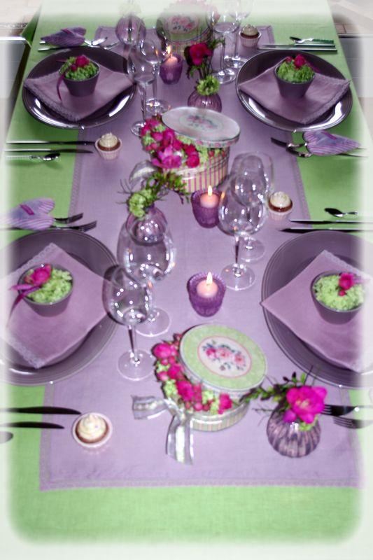 table_couleur_printemps_028_modifi__1