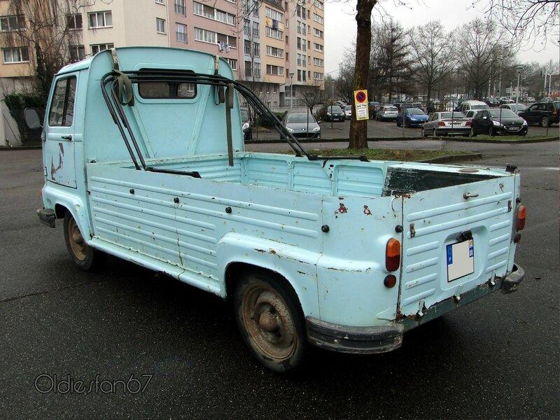renault-estafette-pickup-1973-1980-b